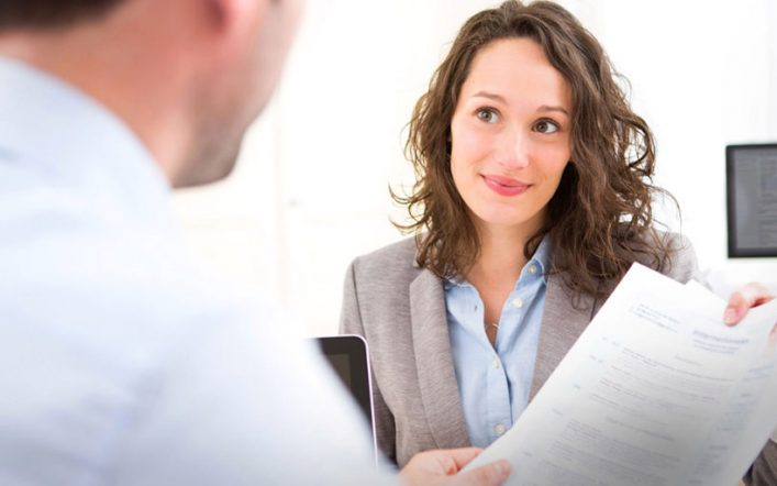 Advantages of Healthcare Recruitment Agency