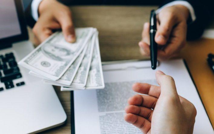What Is Hard Money Lending?
