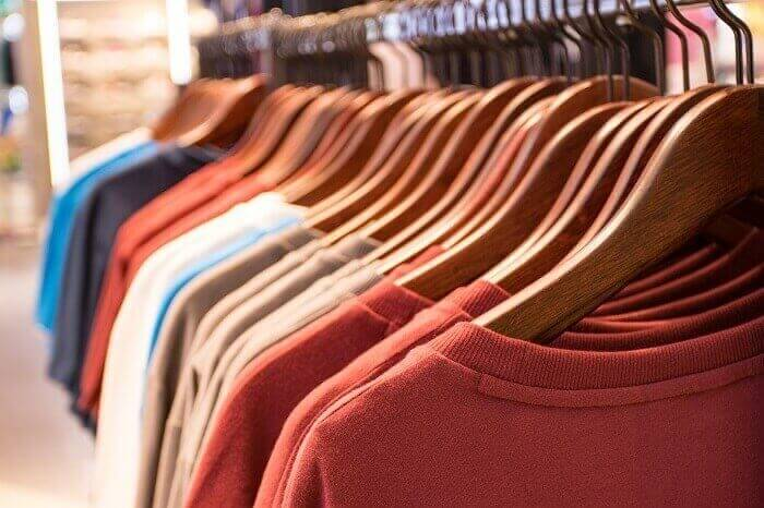 A Guide on How Online T-shirt Subscription Works